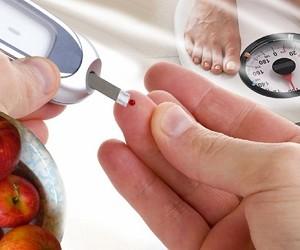 Угроза диабета: как не пропустить болезнь