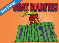 ВОЗ: в мире проживает 422 млн пациентов с диабетом