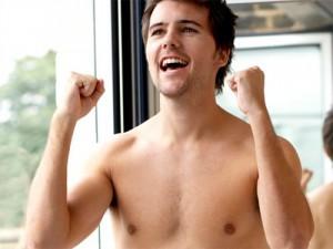 Новый мужской контрацептив не будет вызывать побочных эффектов