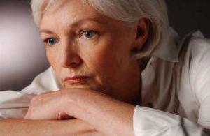 Как справиться с симптомами менопаузы?