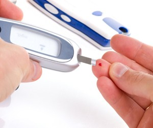 Главные признаки сахарного диабета