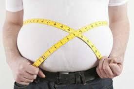 Бариатрическая хирургия для лечения диабетического ожирения эффективна