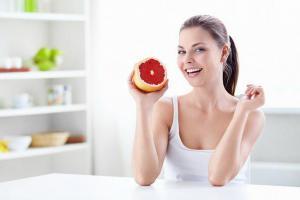 Женьшень поможет диабетикам