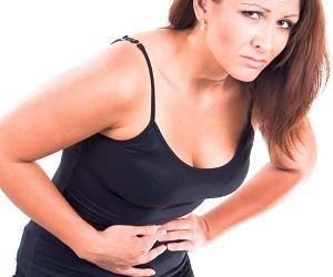 Как защитить поджелудочную железу