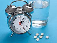 Метформин может снижать вероятность смерти от рака у женщин в постменопаузе