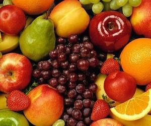 Употребление некоторых фруктов помогает предупредить диабет