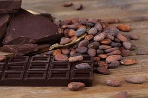 Ученые назвали продукт, снижающий риск диабета и заболеваний сердца