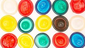 Герпес: презерватив сможет защитить от вируса?