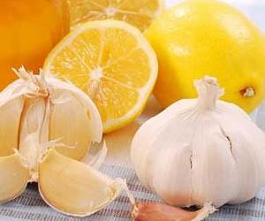 ТОП-9 лучших рецептов для здоровья щитовидной железы