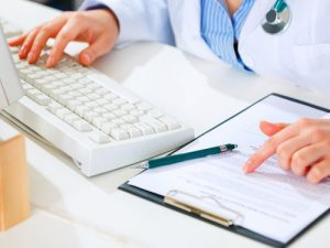 В России запущен новый проект для профилактики и ранней диагностики рака