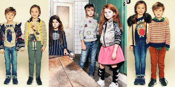 Детская одежда. Индивидуальная детская одежда