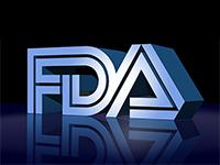 Экспертный совет рекомендовал FDA зарегистрировать новый противодиабетический препарат