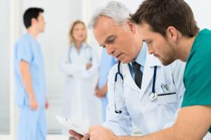 Эксперты назвали битву человечества с диабетом проигранной