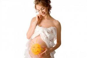 Ученые назвали лучшие и худшие месяцы для зачатия ребенка