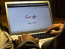 Изучение поисковых запросов поможет выявить рак