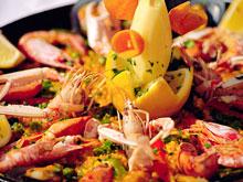 Средиземноморская диета снижает вероятность рецидива рака груди