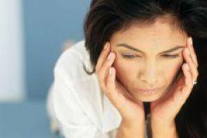 Как менструальный цикл связан с травмами?