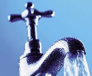 Вода из-под крана грозит онкологией