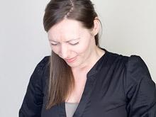 Болезненные менструации и малоподвижный образ жизни связаны