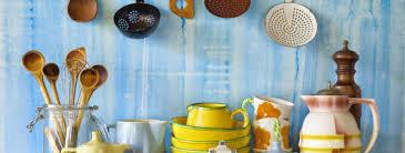 Кухонная посуда — все ли мы о ней знаем?