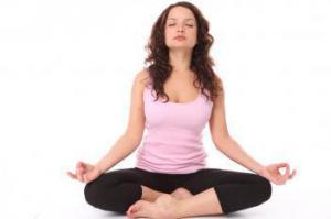 Гормон стресса способен сделать женщину бесплодной