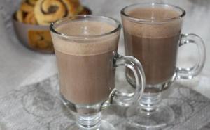 Чрезмерное потребление кофе повышает риск развития диабета