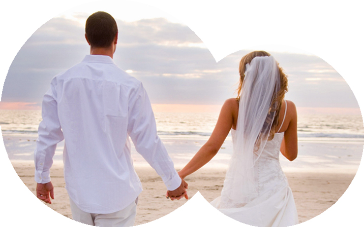 Как приготовиться к собственной свадьбе без лишних хлопот