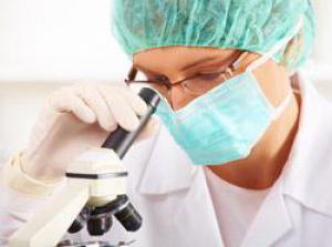Виагра повышает риск развития меланомы у мужчин