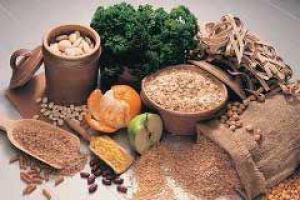 Какие продукты снижают риск развития рака кишечника?