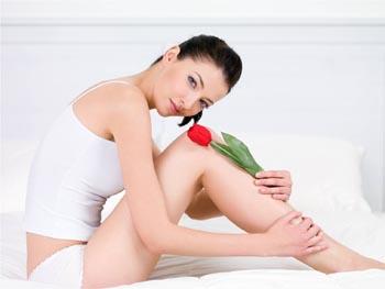 Как древние люди относились к менструации