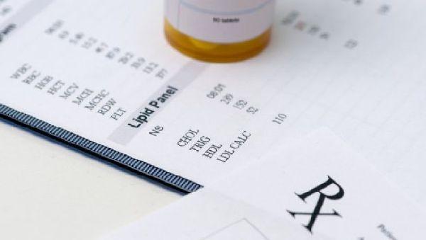 Диабет: скальпель лучше, чем лекарства?