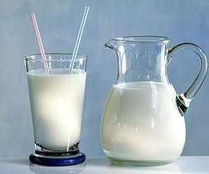 Жирное молоко спасает от диабета и ожирения?..