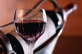 Вино полезно диабетикам