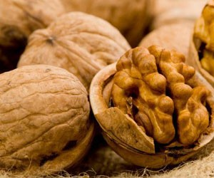 Настои и витаминные смеси для щитовидной железы
