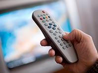Просмотр телевизора может сделать мужчину бесплодным