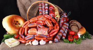 Какие продукты провоцируют рак