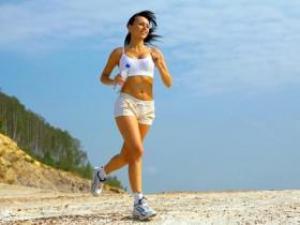 Рваный темп полезен для диабетиков