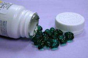 Прием витамина D уменьшает боли при гормонотерапии рака груди