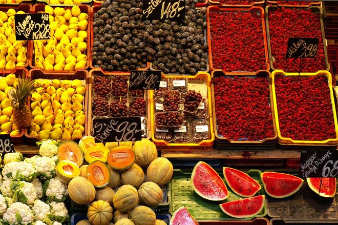 Также вкусно и полезно: чем заменить дорогие продукты