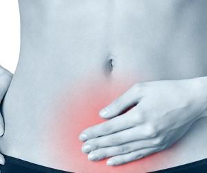 Как избежать рака кишечника: 6 несложных правил