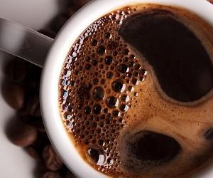 Кофе снижает риск меланомы