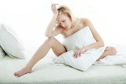 Стерилизация — хирургический метод контрацепции