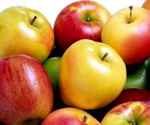 7 фруктов, которые спасут от рака