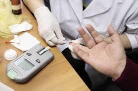 Ученые придумали лучший способ избежать диабета