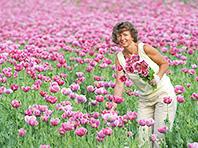 Раннее наступление менопаузы увеличивает риск сердечно-сосудистых заболеваний