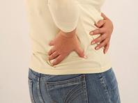 Болезнь почек может привести к диабету