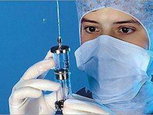 Сложное вещество поможет вылечить диабетическую ретинопатию