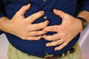 Рак кишечника вызывают бактерии