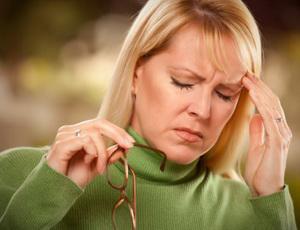 Практически все средства контрацепции оказывают прямое влияние на эндометрий
