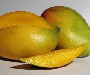 Назван фрукт, предотвращающий ожирение и диабет